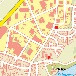 Karte Schwarzwald Zum Ausdrucken.Suchergebnisse In Deutschland Baden Württemberg Schwarzwald Baar