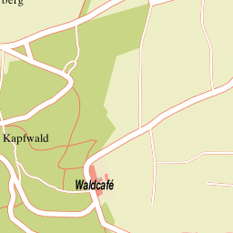 Side T303274rkei Karte.Karte Schwarzwald Deutschland