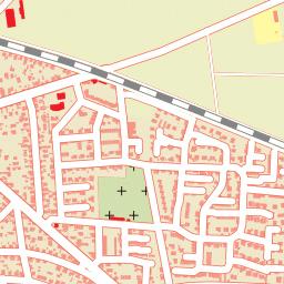 Suchergebnisse In Deutschland Hessen Darmstadt Dieburg
