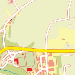 Ostalbkreis Karte.Suchergebnisse In Deutschland Baden Württemberg Ostalbkreis