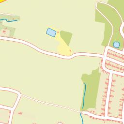 Zwickau Karte.Suchergebnisse In Deutschland Sachsen Zwickau Werdau