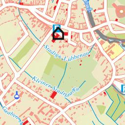 Karte Spreewald Lubbenau.Suchergebnisse In Deutschland Brandenburg Oberspreewald