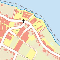 Insel Reichenau Karte.Suchergebnisse In Deutschland Baden Württemberg Konstanz
