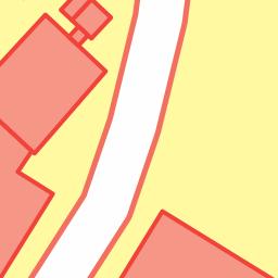 stadtwerke neustadt bei coburg