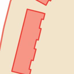 Owg Oranienburg suchergebnisse branchenbuch stadtplan ihr stadtplan portal