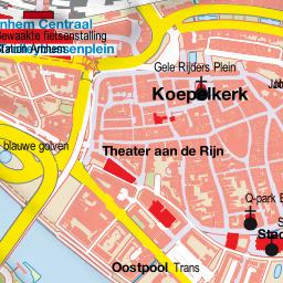 Suchergebnisse In Niederlande Osten Gelderland Arnheim Branchenbuch Stadtplan Net Ihr Stadtplan Portal